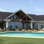 Projects_CopperBeech_1