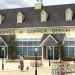 Projects_CopperBeech_2