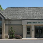 Projects_JVB_Lewistown