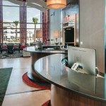 Projects_TheAve_Clubhouse_3