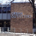 Projects_Urbanoutfitters_1