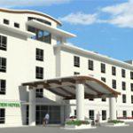 hospitality-hotel