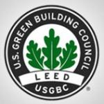 green/leed building analysis
