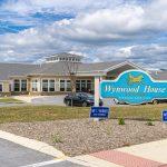 Wynwood House-Use (1)