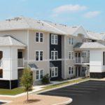 multi-family-student-housing